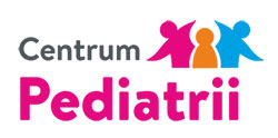 Centrum Pediatrii